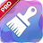 Magic Cleaner - Boost & Clean logo