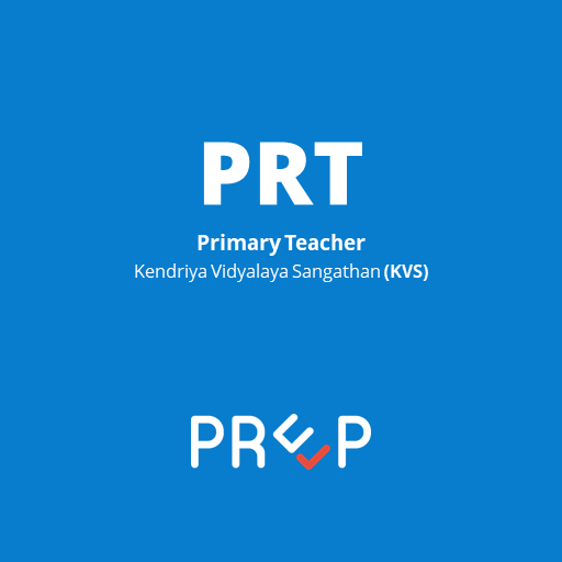 KV PRT EXAM PREP: TEACHING EXAM PREPARATION APP – Apps on Google Play