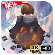 Life is Strange Wallpaper 1 0 latest apk download for
