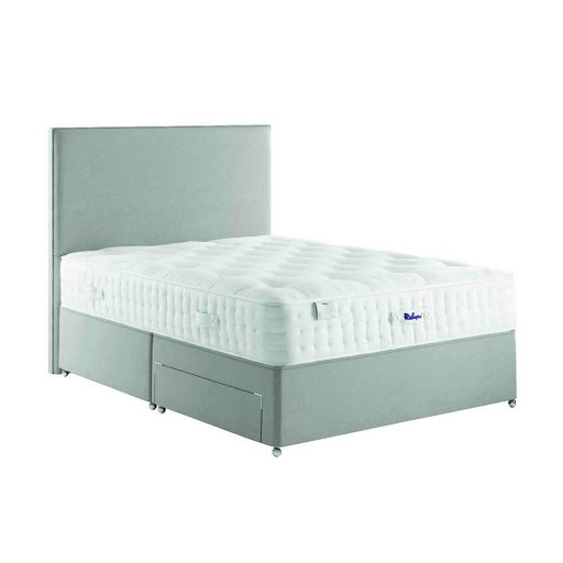 Relyon Ortho 1450 Elite Divan Bed