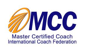 master certified coach icf