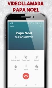 Video Personalizado Papa Noel En Español - náhled