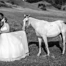 Wedding photographer Balazs Urban (urbanphoto). Photo of 08.07.2019