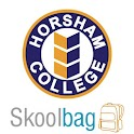 Horsham College icon