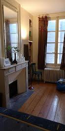chambre à Toulouse (31)