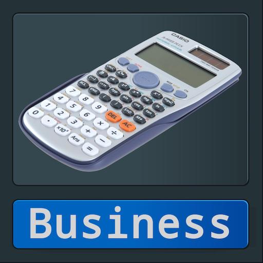 Erweiterter Taschenrechner 991 es plus 570 ms