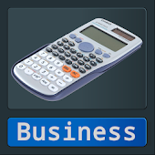 Advanced fx calculator 991 es plus & 991 ms plus