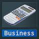 高度な電卓 991 es plus&570 ms plus