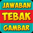 Kunci Jawab.. file APK for Gaming PC/PS3/PS4 Smart TV