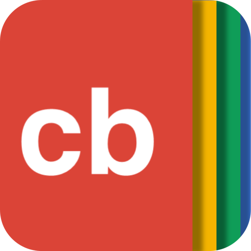 ColorBlinder 益智 App LOGO-APP開箱王