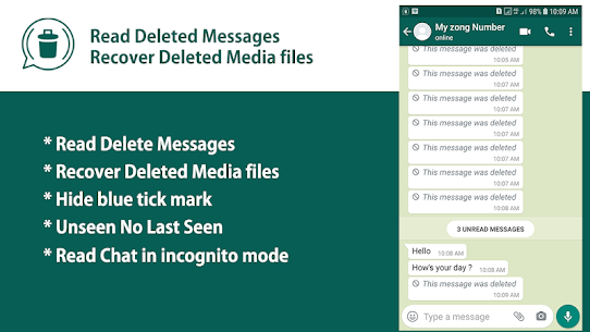 recover deleted messages apk 1