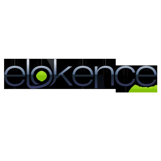 Elokence avatar image