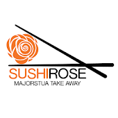 Tải Game SUSHIROSE MAJORSTUA