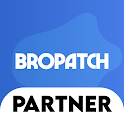 BroPatch -  Partner icon
