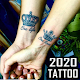 Download Couple Tattoos For PC Windows and Mac