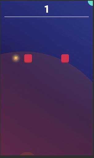 Dodger 0.5.013 screenshots 2
