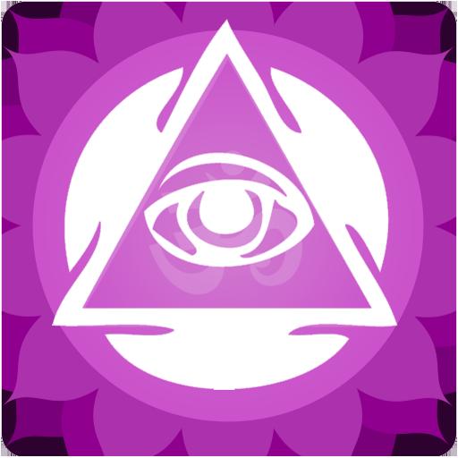 Destiny's signs (app)