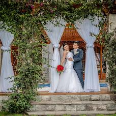 Wedding photographer Santy Sanchez (SantySanchez). Photo of 14.10.2016