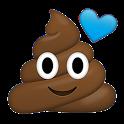 WaterAid Emoji Creator icon