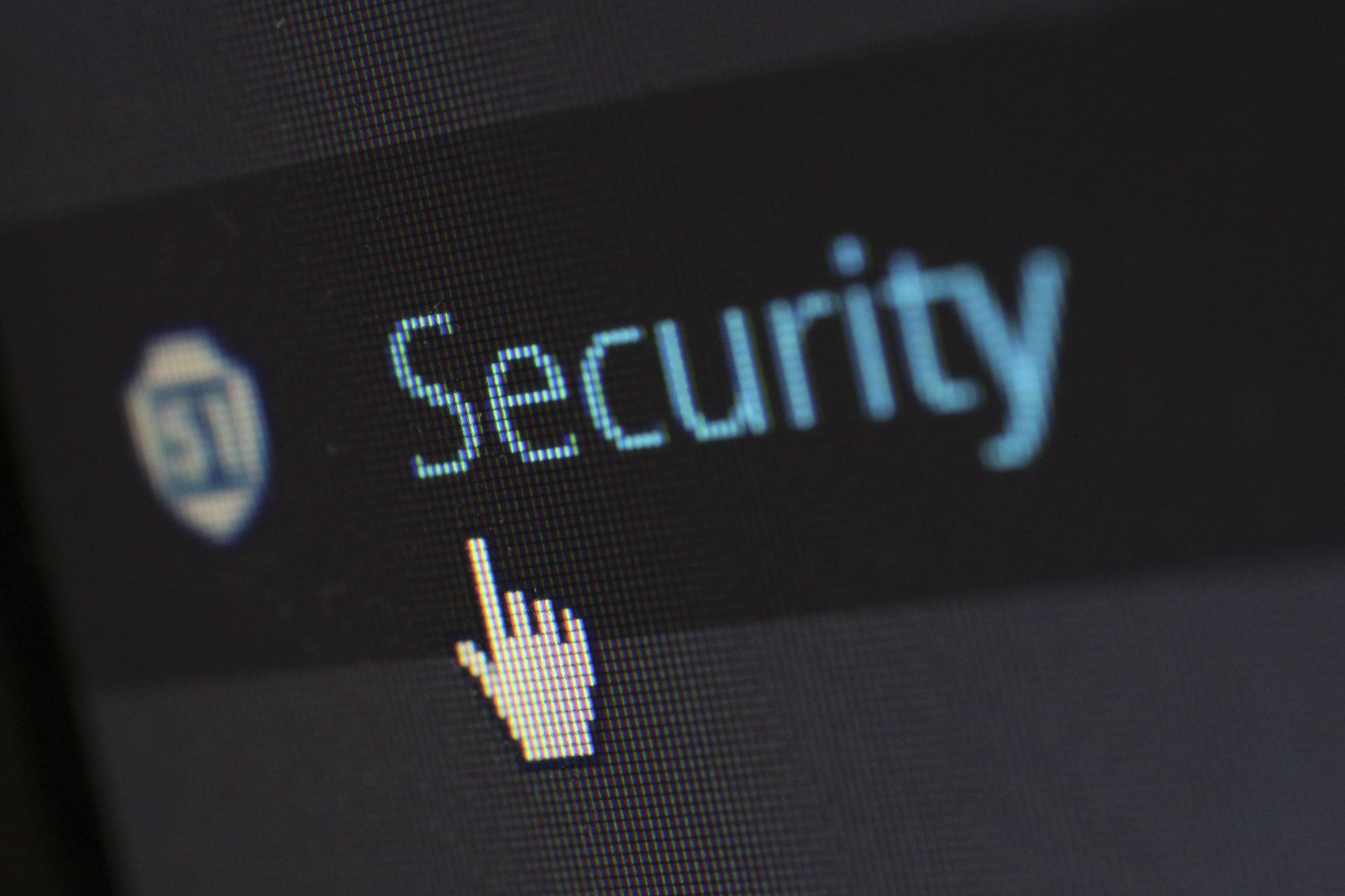 Security - Backup software
