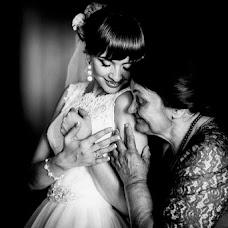 Hochzeitsfotograf Sergey Volkov (volkway). Foto vom 04.02.2019