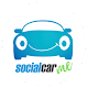 Download SocialCarMe For PC Windows and Mac