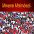 Mwana Msimbazi file APK for Gaming PC/PS3/PS4 Smart TV