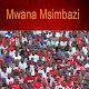 Mwana Msimbazi Android apk