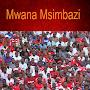 Mwana Msimbazi