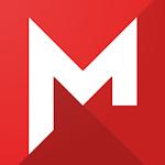 Клиент MoyDomen.Info Icon