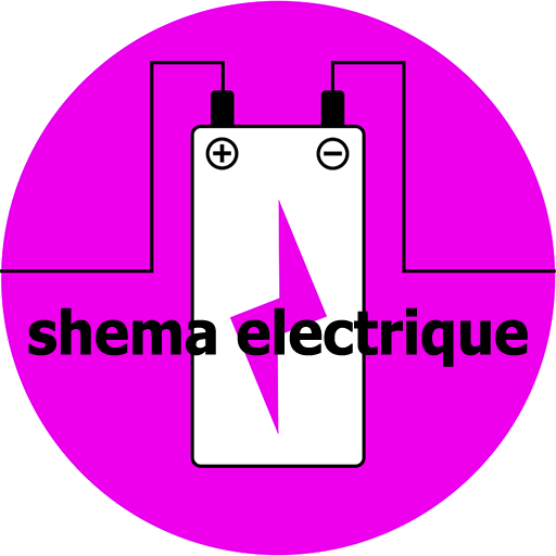 Shema Electrique 14 Apk Download Comhero2018app