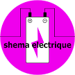 shema electrique APK