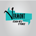 Vermont Country Store icon