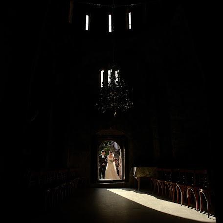 Wedding photographer Alexis Koumaditis (koumaditis). Photo of 24.02.2016