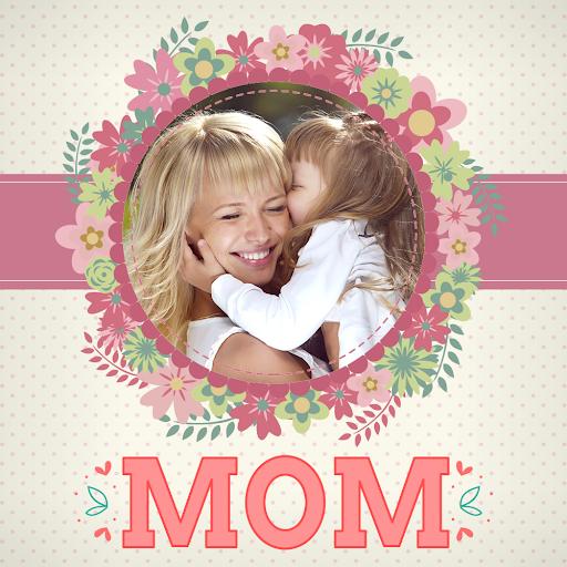PC u7528 Mothers Day Frames 2