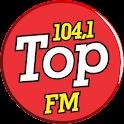 Top FM icon