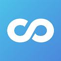 Coursera: Online courses icon