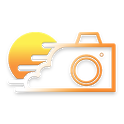 Fotocast - Weather Forecast for Photographers icon
