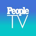PeopleTV icon