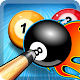 Download 8 Ball Master For PC Windows and Mac