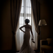 Wedding photographer Marta Szabo (szabo). Photo of 07.08.2015
