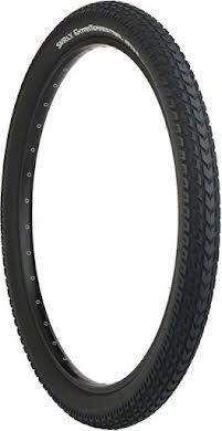Surly ExtraTerrestrial 29 x 2.5 60tpi Plus Tire alternate image 0