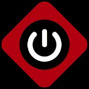 Hitachi AC Remote