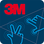 3M™Multi-Touch