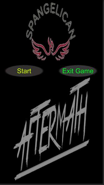 AFTERMATH Screenshot 4