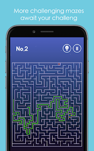 Maze Collection 2