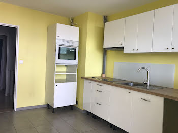appartement à Colomiers (31)