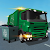 Trash Truck Simulator file APK for Gaming PC/PS3/PS4 Smart TV