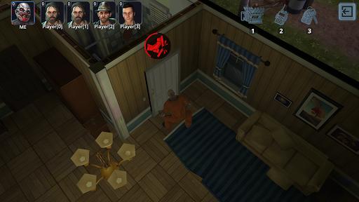 Horror Show screenshots 5