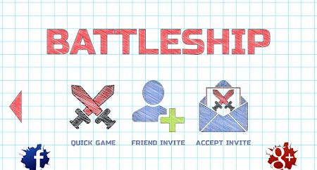 Sea Battle - Battleships 1.00 screenshot 1757271